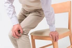 腰痛:このようなお悩みありませんか?