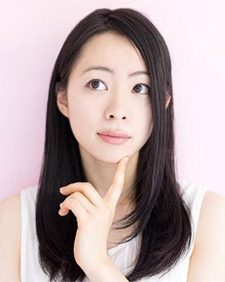 顎関節症:不安な気持ちはありませんか?