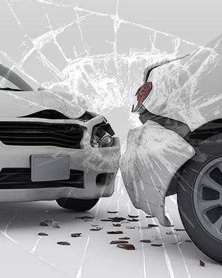 交通事故・むち打ち:あなたが今このような症状が出ているなら