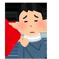 脳脊髄液減少症(低髄液圧症候群)